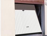 Actuel Menuiserie, fenetre et porte-fenetre PVC