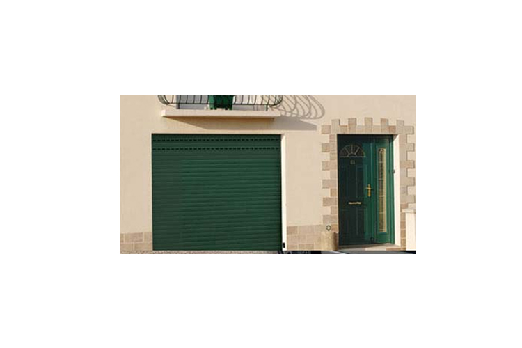 portes de garage lyon villeurbanne pose en r novation