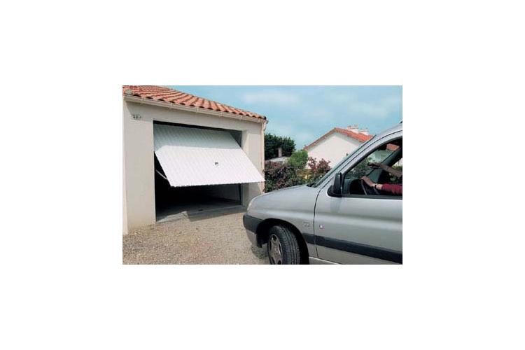 Garage paiement plusieurs fois paiement plusieurs fois for Garage peugeot paiement en plusieurs fois